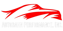 Autobahn Performance Inc.