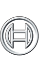 Certificate Membership Logo 1