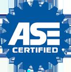 Certificate Membership Logo 3