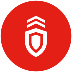 extended-warranty-coverage-icon
