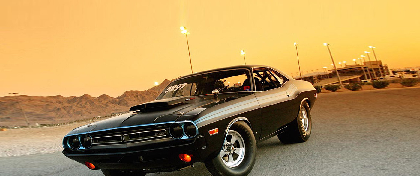 muscle-classic-picture