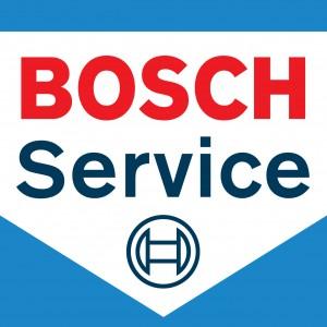 BoschServiceLOGO_4c